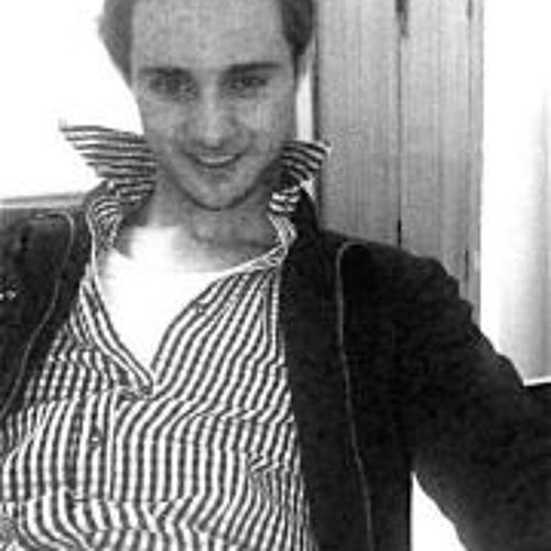 SiMo ßitaoui's avatar