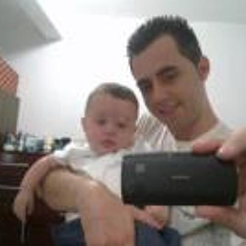 Felipe Leite 18's avatar