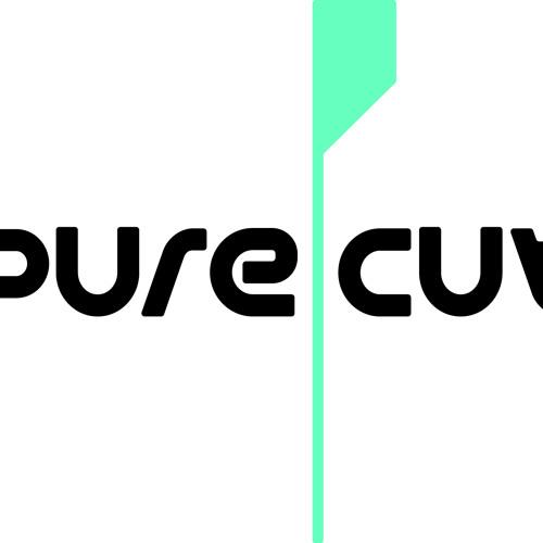phoebus - circles (purecut remix)prew192
