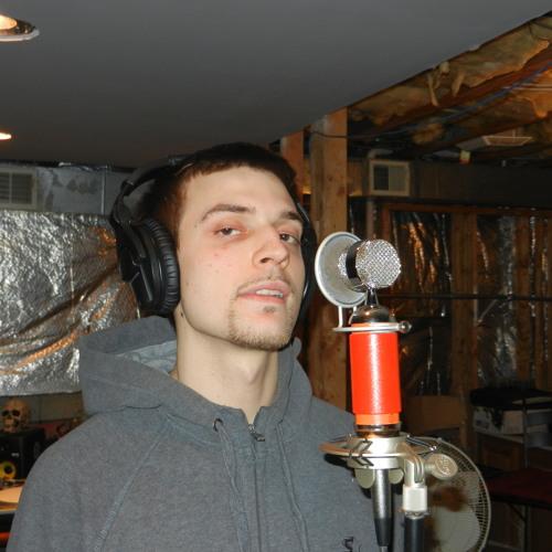 Jakeburrell89's avatar