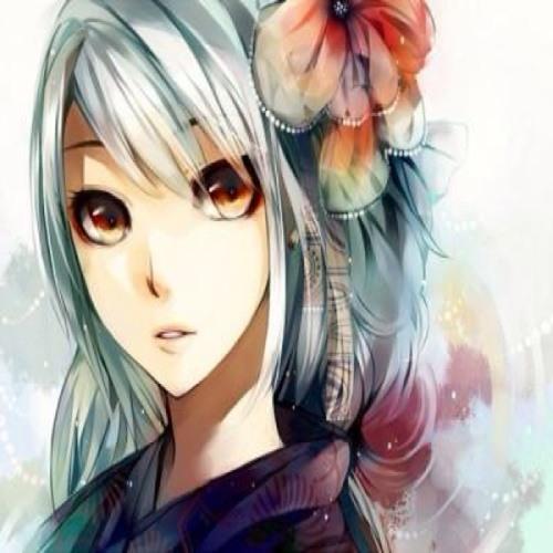 FinalLightning's avatar