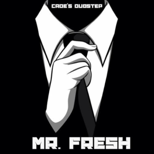 cade's DUBSTEP's avatar