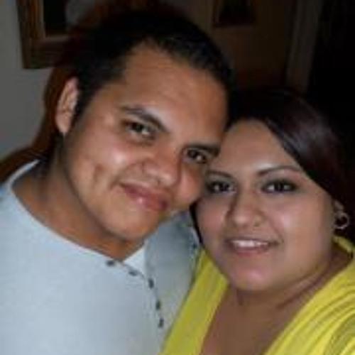 Cesar Campos 8's avatar