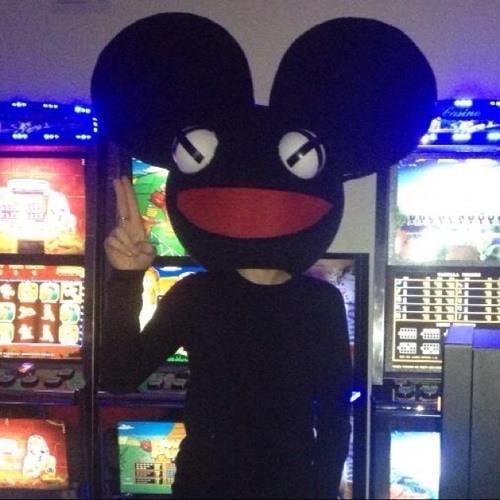 liukpaper's avatar