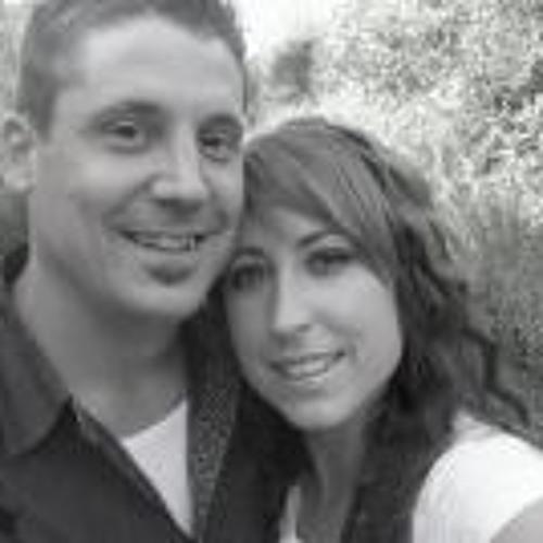 Kevin J Gilbert's avatar