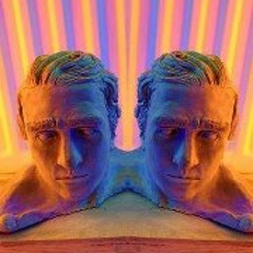 Nicolas Webster's avatar