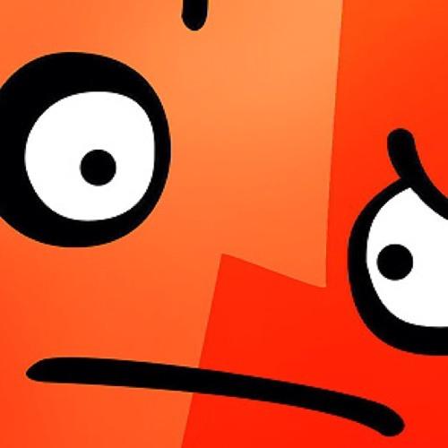 DiMAXCO's avatar