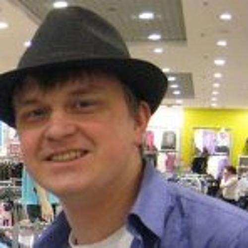 Dimonych's avatar