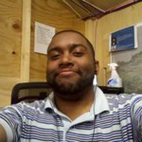Keenan Moore 4's avatar