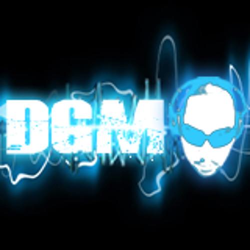 DigitalGenesisMusic's avatar