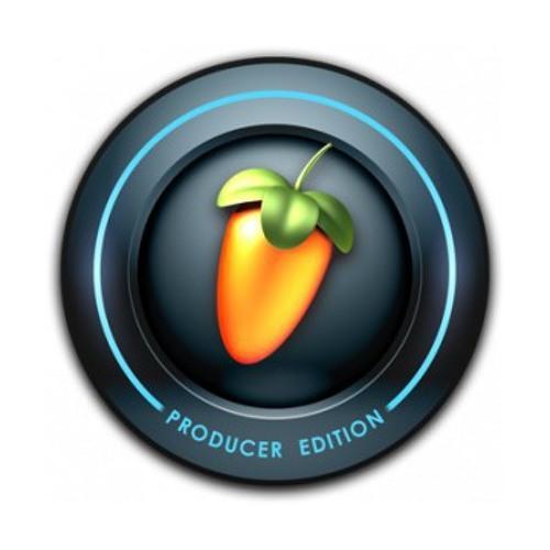 hamproductions's avatar