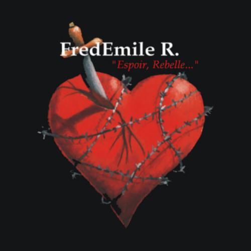 FER - Espoir, Rebelle's avatar