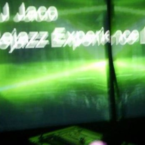 Re Jazz Experience's avatar
