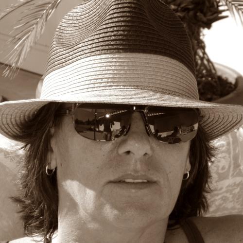MargaridaDavies's avatar