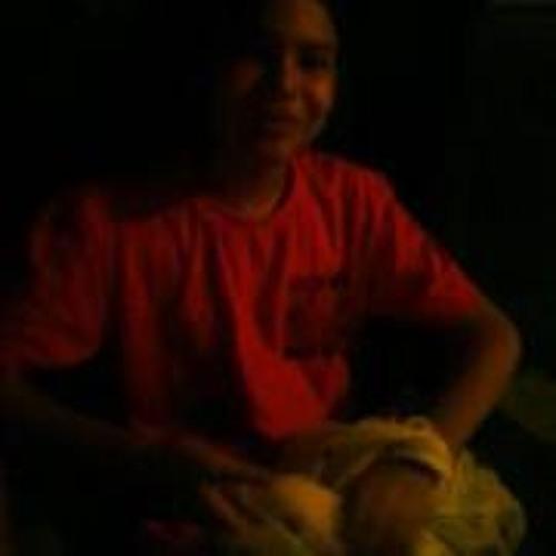 Matheus Campos 23's avatar