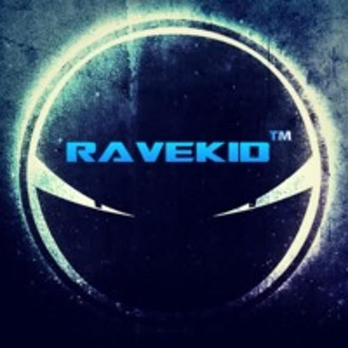 DJ Ravekid's avatar