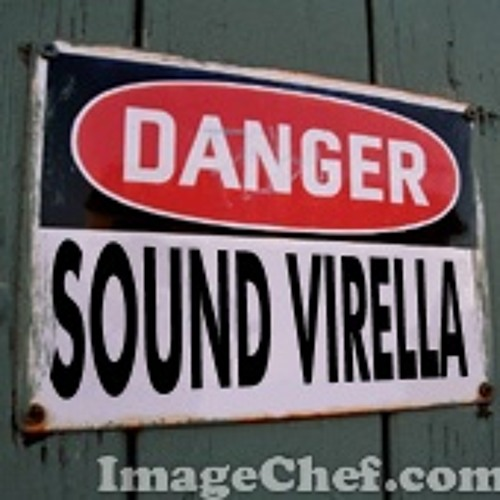 DVT-VIRELLA's avatar