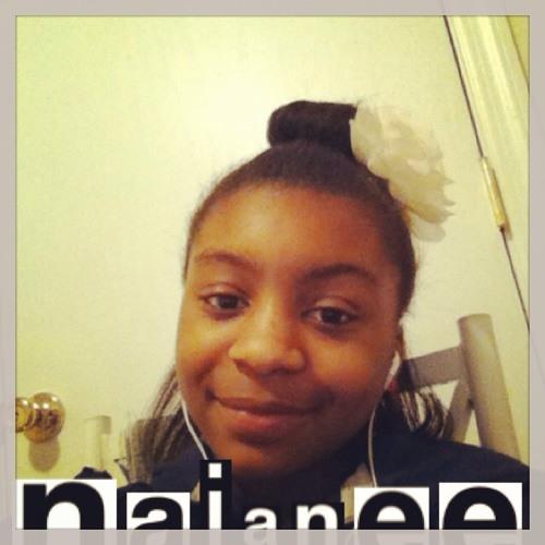 najaneeyoung's avatar