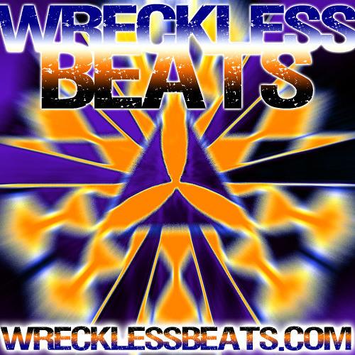 Wreckless Beats's avatar