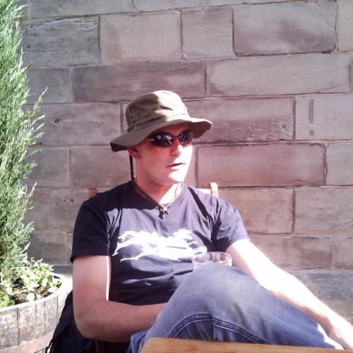 vezyvii's avatar