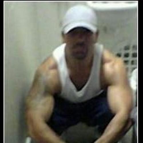 pboyfromptown's avatar