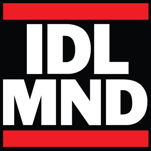 DJ-Idlemind's avatar