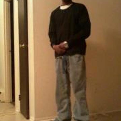 James Gray 30's avatar