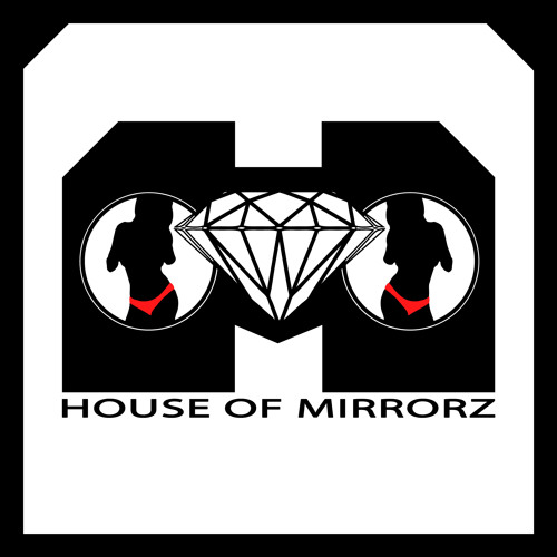 House of Mirrorz's avatar