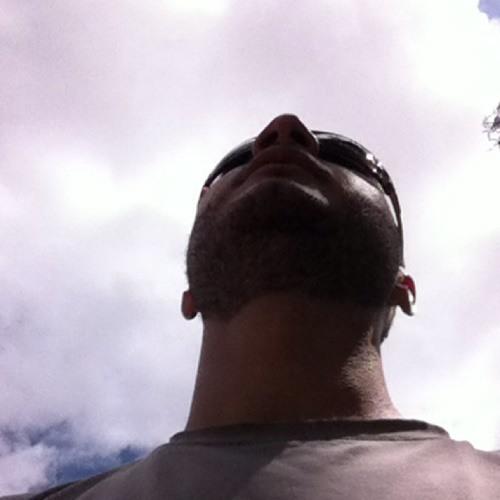 marceloramosne's avatar