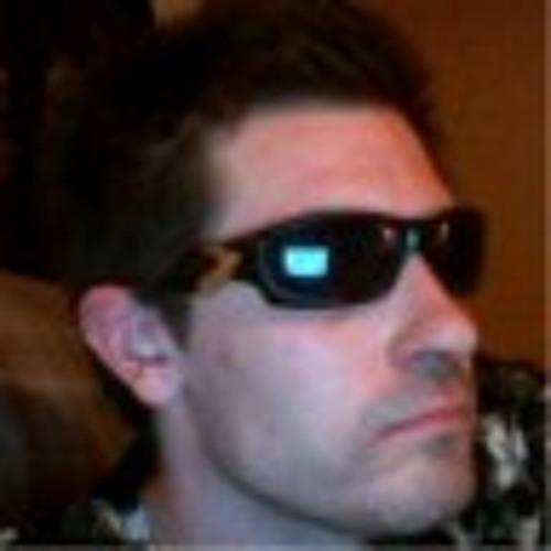 Acetat's avatar