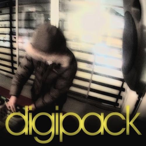 Digipack's avatar