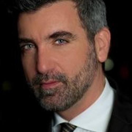 John Di Stefano's avatar