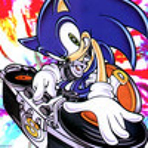 TonyKhan's avatar