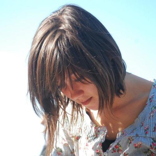 Clara Meurer's avatar