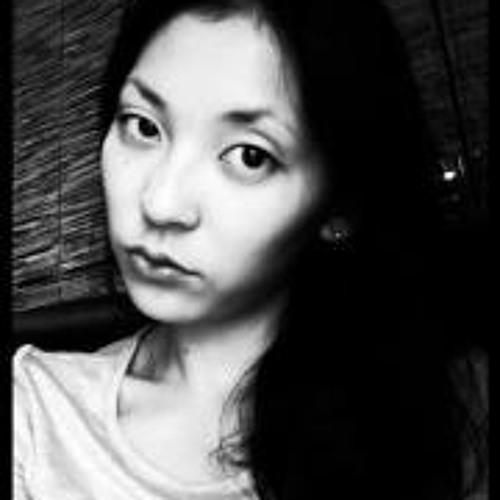 Petukhova Vera's avatar