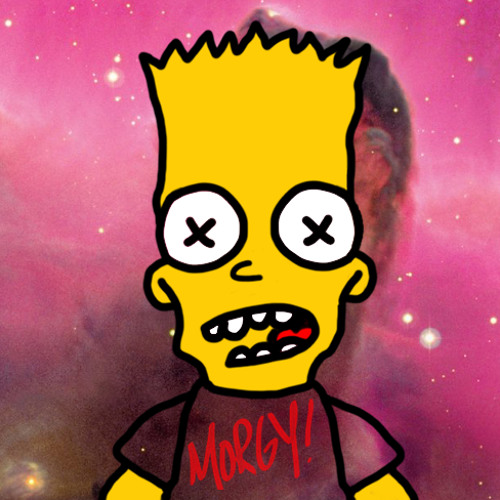 mmmooorrrgggyyy's avatar