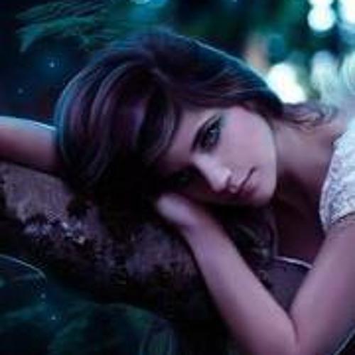 Lina Al Naimy's avatar