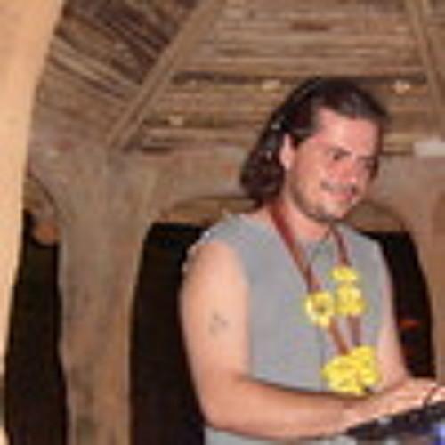 PabloBean's avatar