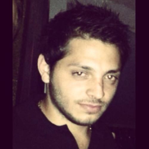 deejay_2a's avatar