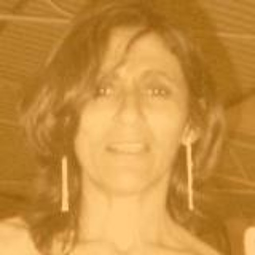 luceliams's avatar