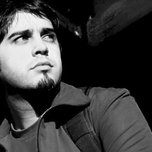 Hernán López Sosa's avatar