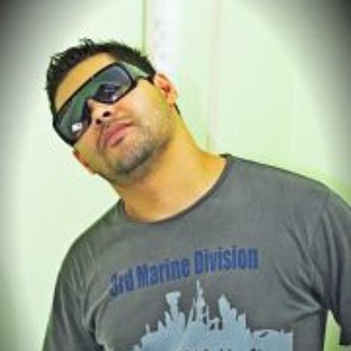 killer2012's avatar
