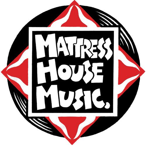 Mattress House Music's avatar