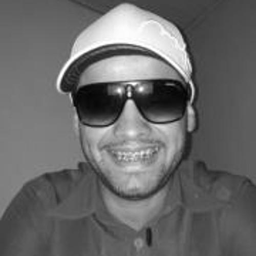 Deco Ângelo's avatar