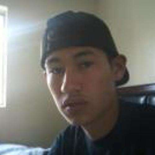 Luis Cazares 4's avatar