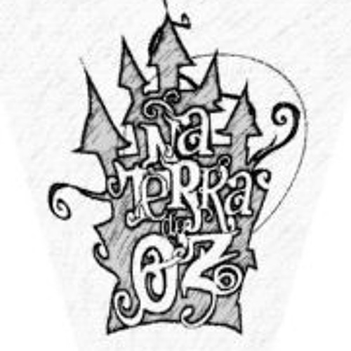 naterradeoz's avatar