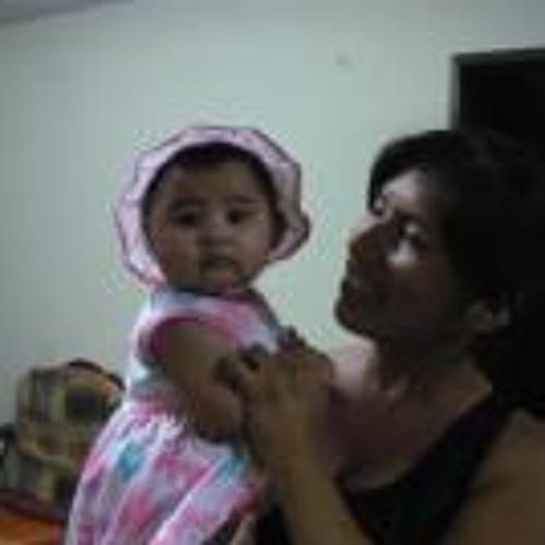 Cinthia Flores 4's avatar