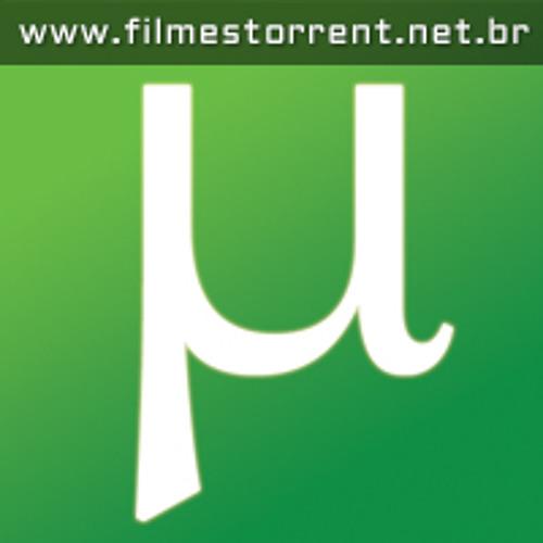 FilmesTorrent.net.br's avatar