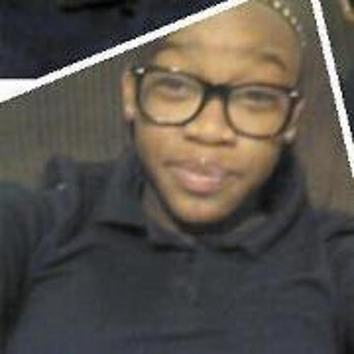 Makayla Donelson's avatar