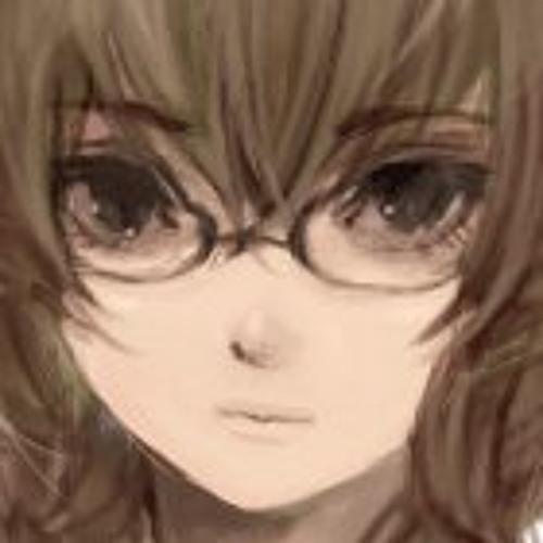 Toricaposss's avatar